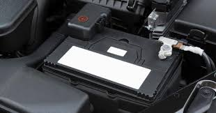 best AGM Car Battery