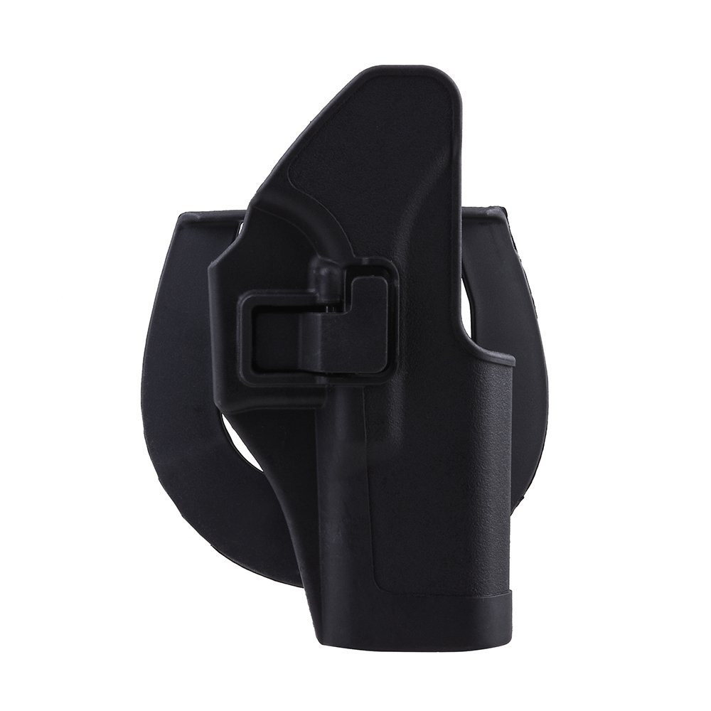 AGPtek® Military Special Forces Quick Release Tactical Right Hand Paddle