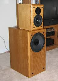 Best 3 Way Speakers