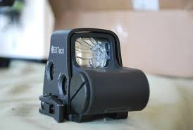 Best EOTech Clone Sight