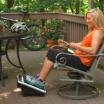 Best Foot Massager For Plantar Fasciitis Sufferers