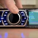 Best Head Units For Sound Quality