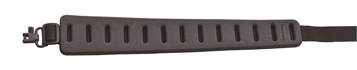 Blackpowder Products Original Series The Claw Rifle Sling