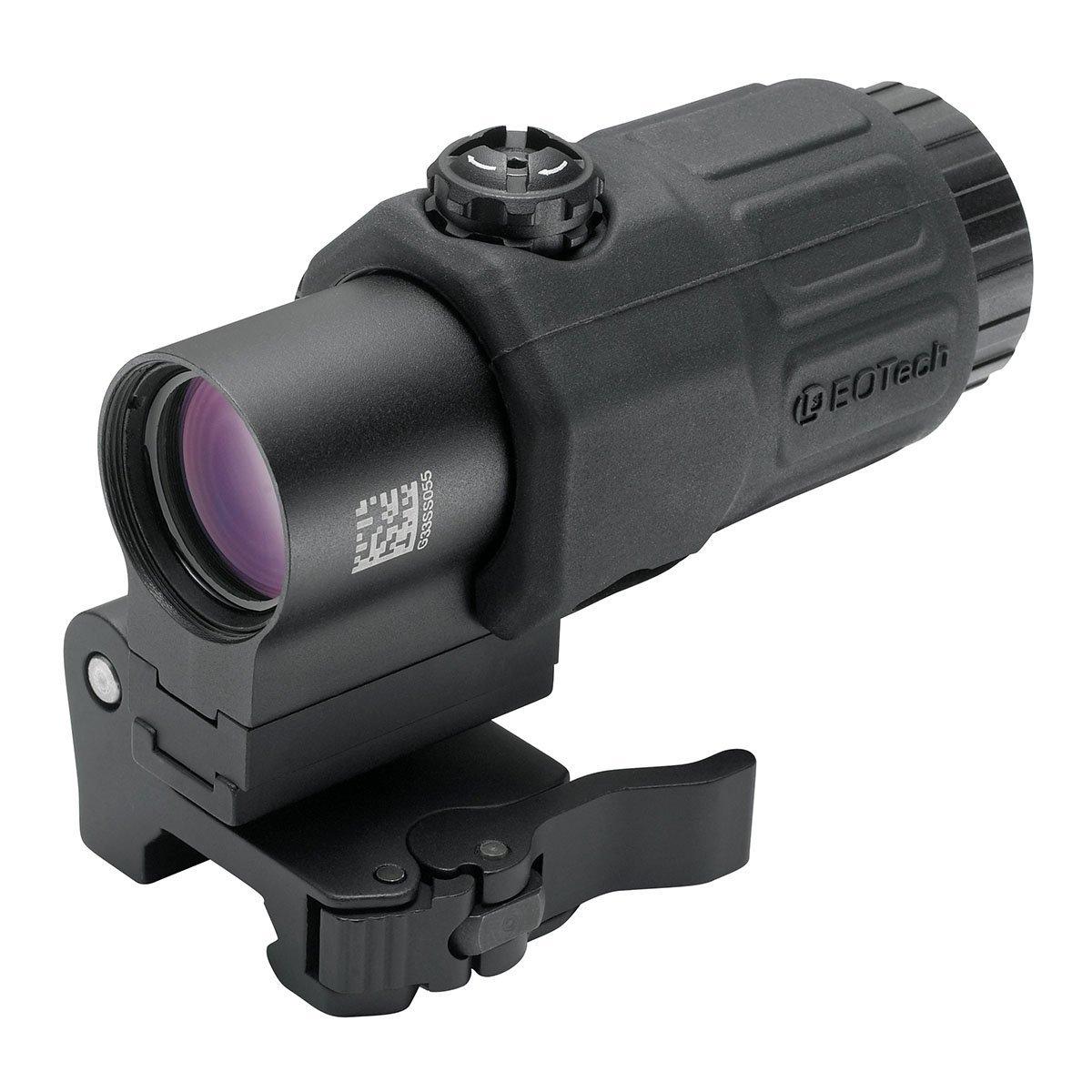 EOTech G33.STS.BLK