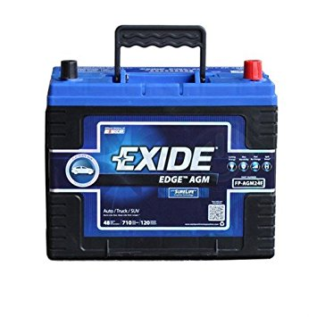 top 5 best agm car battery in 2019 reviews buyer guider. Black Bedroom Furniture Sets. Home Design Ideas