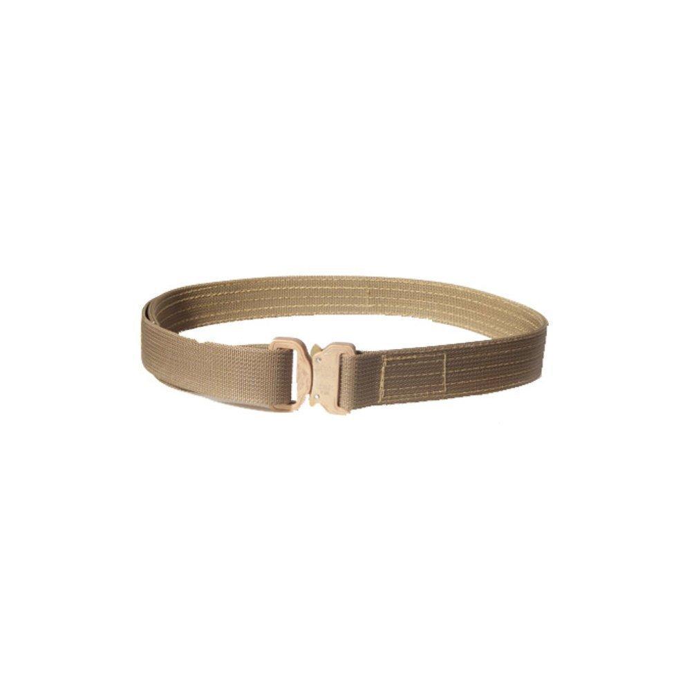"""HSGI Cobra 1.5"""" Rigger Belt"""
