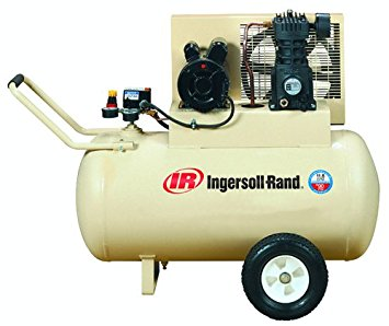 Top 5 Best 30 Gallon Air Compressor In 2019 Reviews