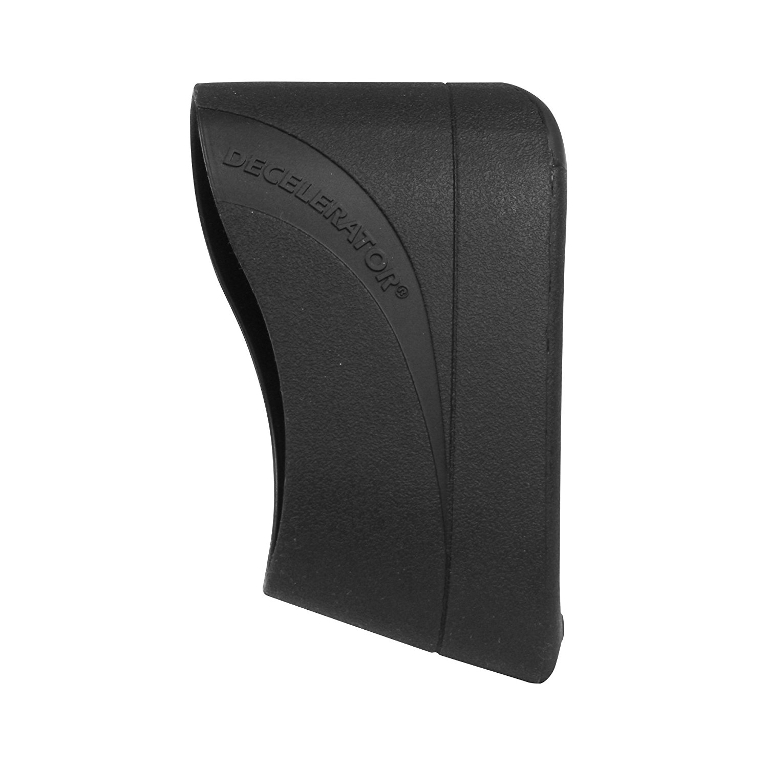 Pachmayr Decelerator Slip On Recoil Pad