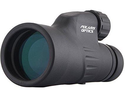 Polaris Optics Explorer High Powered 12X50