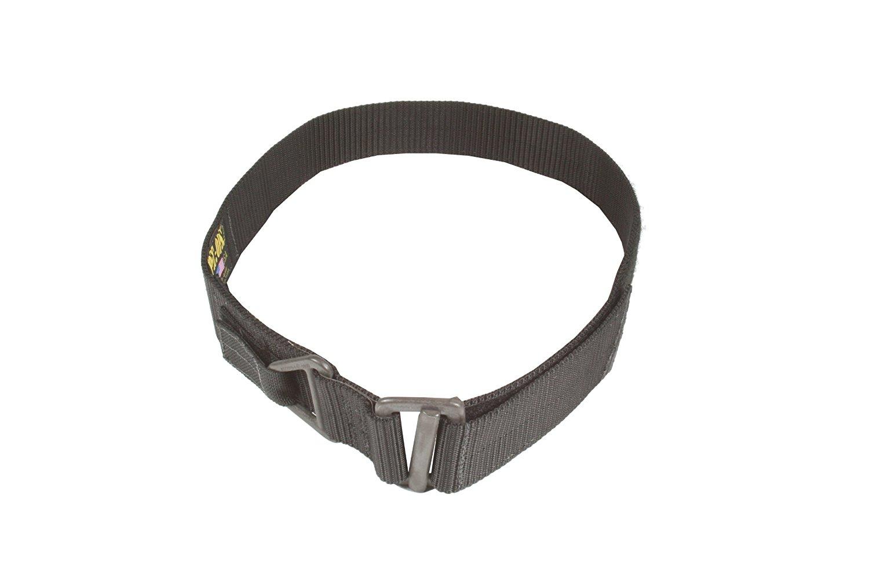 Spec-Ops Brand Rigger's Belt