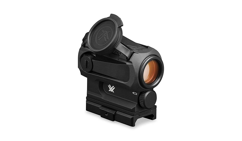 Vortex SPARC AR Red Dot Rifle Scope