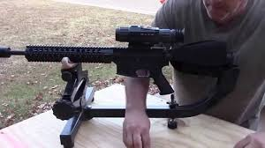 best 3-12x scopes