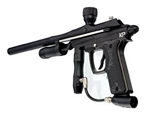 Azodin KP II 2011 Kaos Pump Paintball Gun
