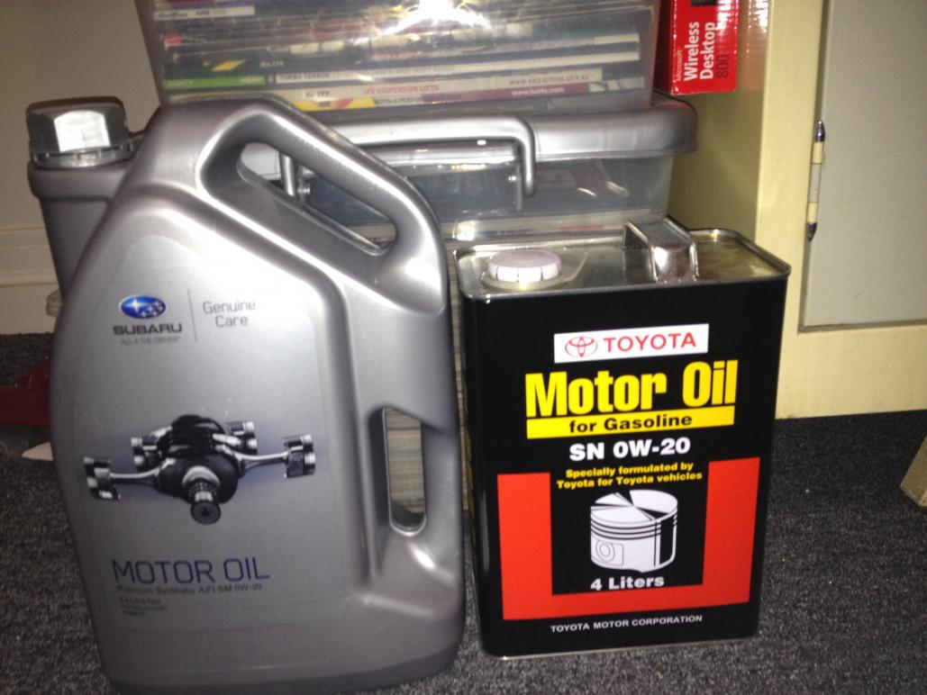 Best 0w 20 Synthetic Oil >> Best 0w 20 Oil In 2017 Reviews Our Top 7 Picks
