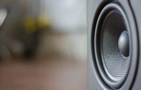 Best 5x7 Speakers