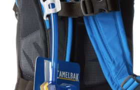 Best Camelbak For Mountain Biking