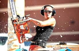 Best Chainsaws For Women