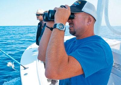 Best Marine Binoculars reviews