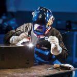 Best TIG Welder For Aluminum