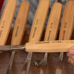 Best Wood Carving Tool