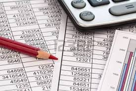 Calculator For Statistics