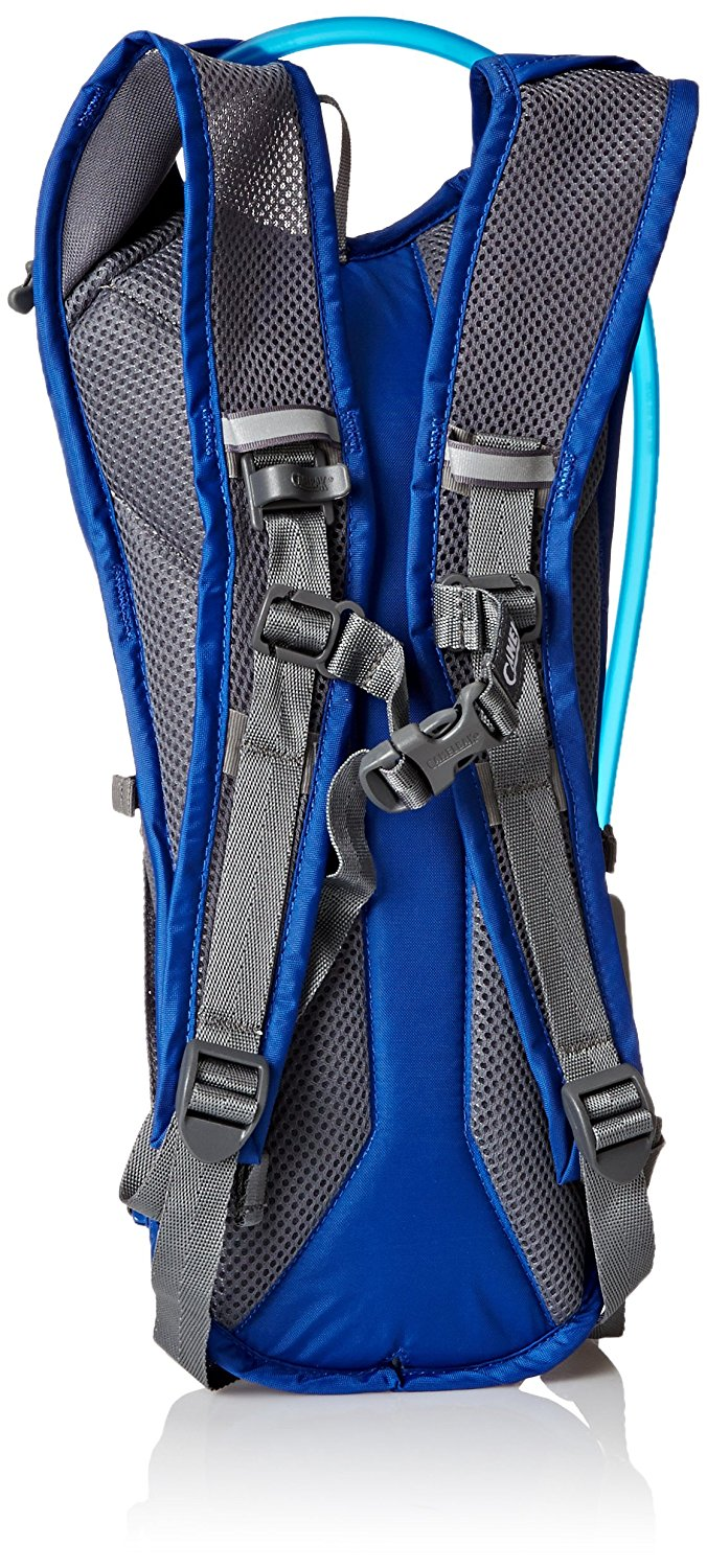 CamelBak 2016 Rogue Hydration Pack