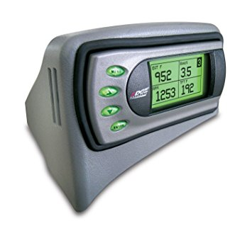 Edge Products 15001 Evolution Programmer for Ford Powerstroke 7.3L