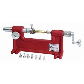 Hornady 50140 Camlock Case Trimmer
