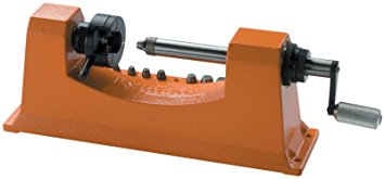 Lyman Universal Trimmer with 9 Pilot Multi-Pack
