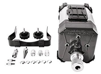 Platinum Series Case Trim and Prep System