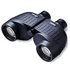 Steiner 7x50 Marine Binocular