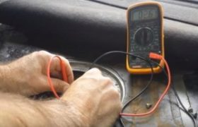best automotive multimeter