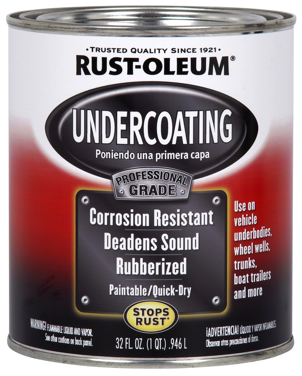 Best Undercoating For Trucks In 2018 Buyer Guide