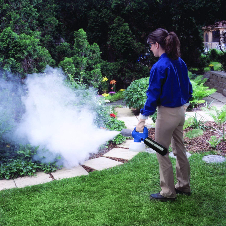 Hudson 62691 Fog Propane Fogger Sprayer,