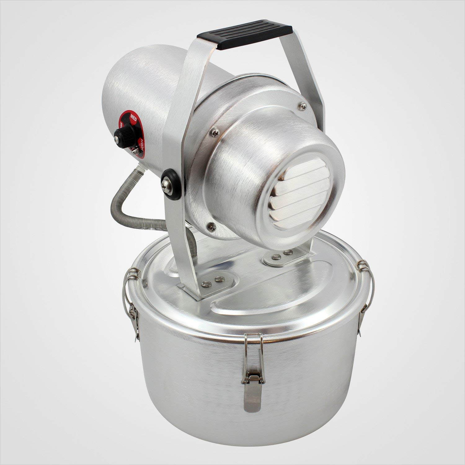 Top 5 Best Mosquito Fogger In 2019 - [Reviews & Buyer Guide]