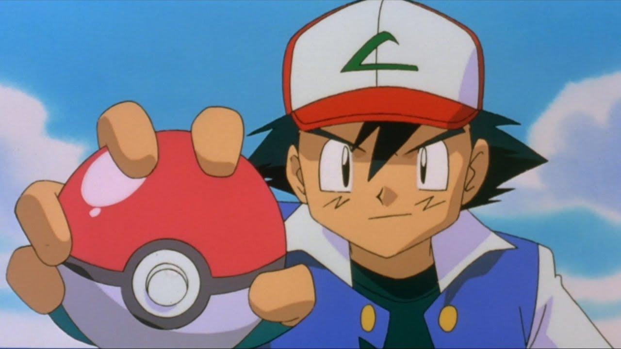 Best Pokemon Booster Box