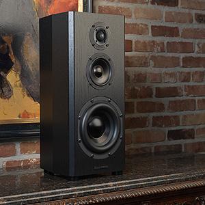 3 way speakers reviews