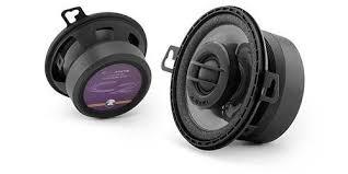 Best 3.5 Inch Car Speakers