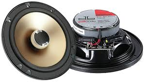 Best 5.25 Inch Car Speakers
