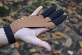 Best Archery Glove