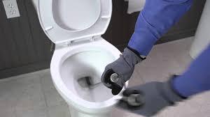Best Toilet Repair Kit