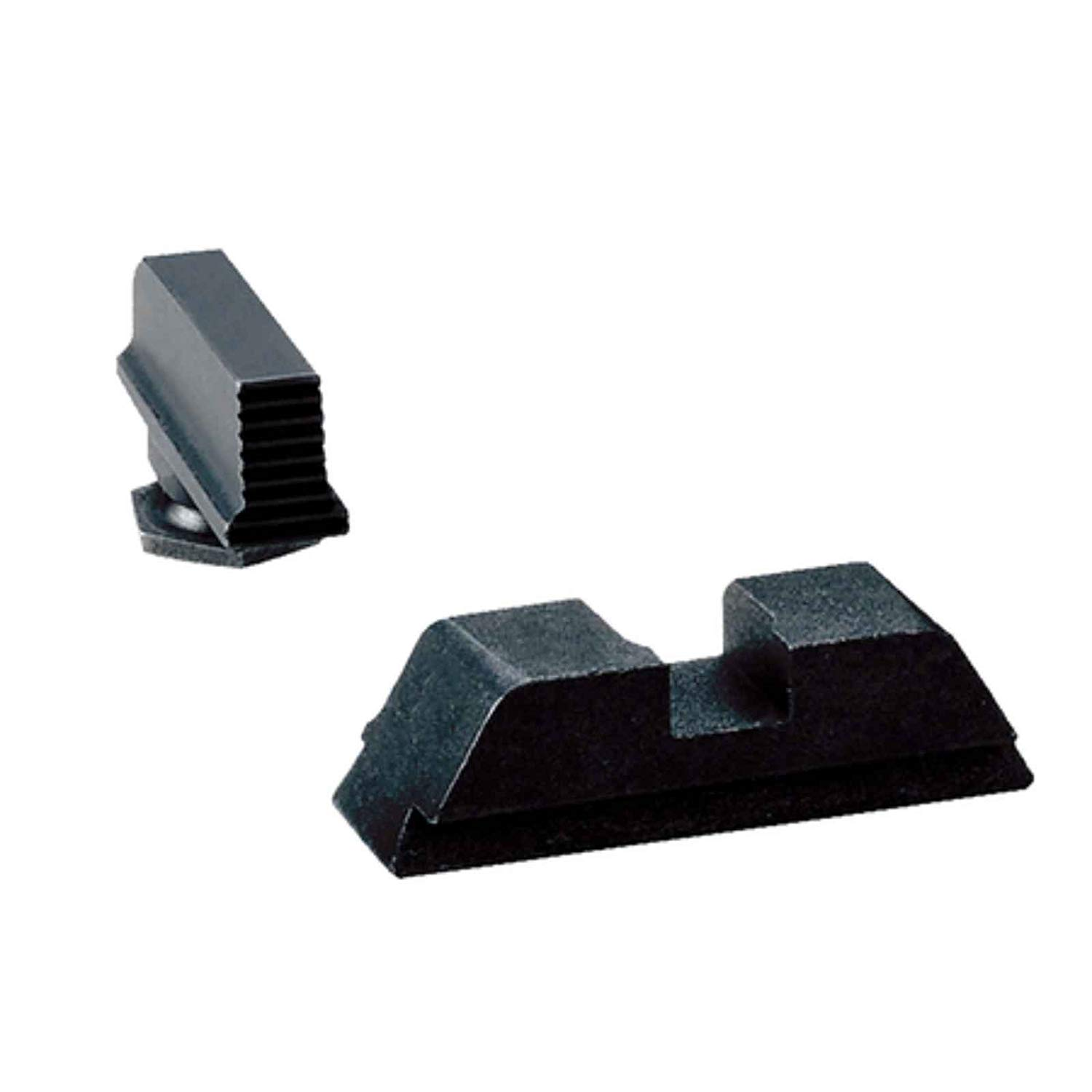 AmeriGlo Spartan O/G Set for Glock17/22