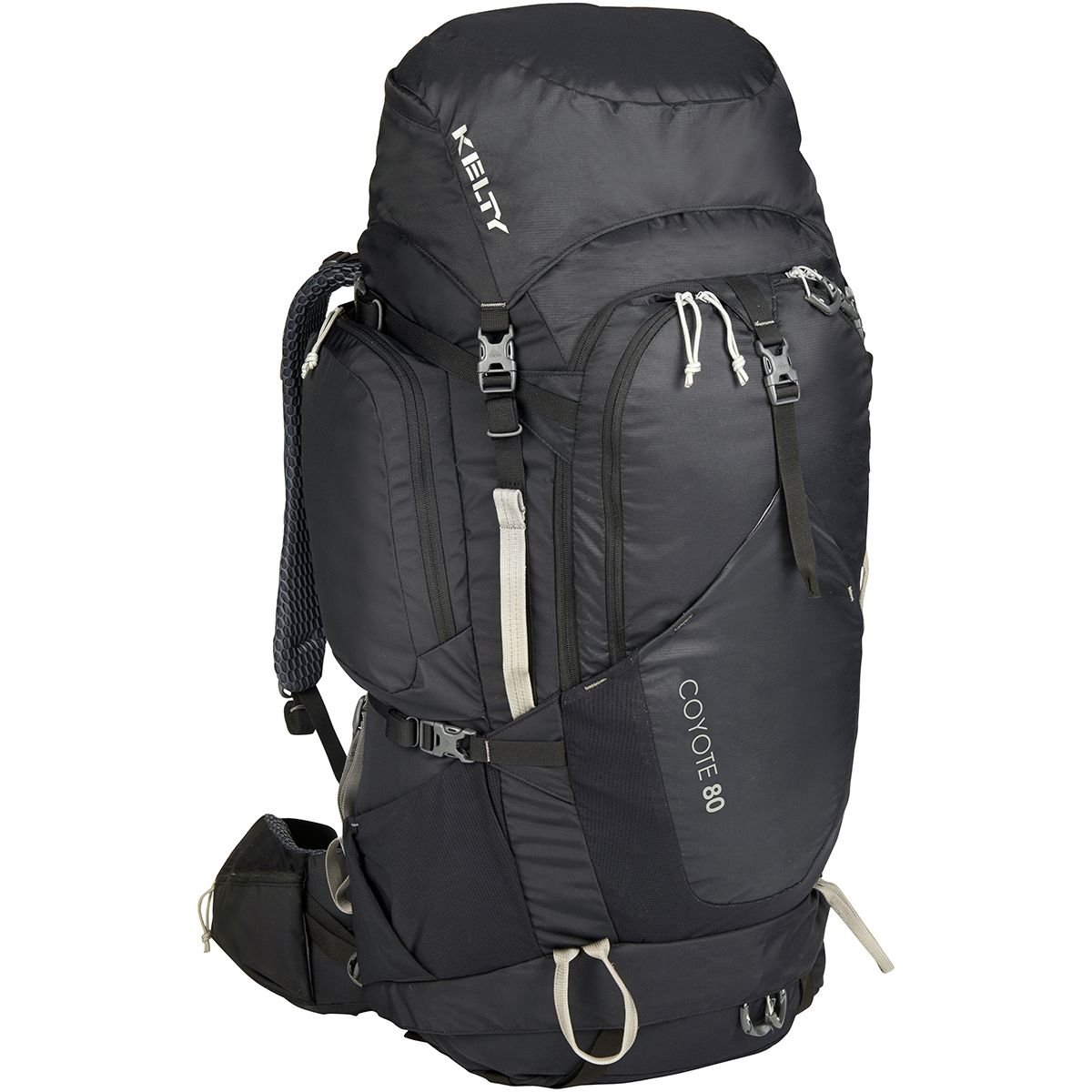 Kelty Coyote 80 review