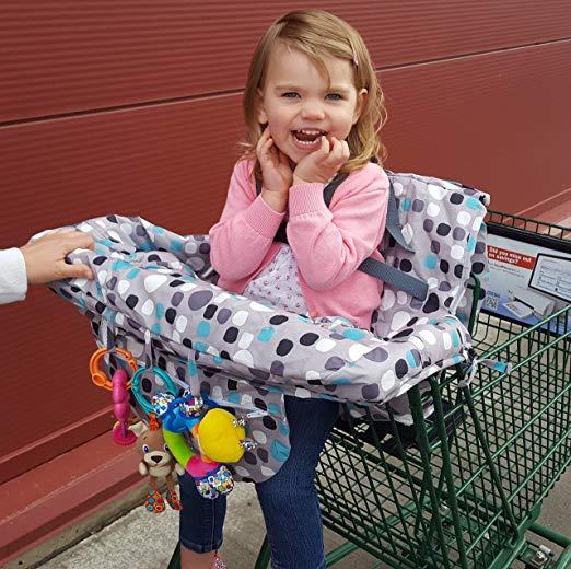 Kiddlets Grocery