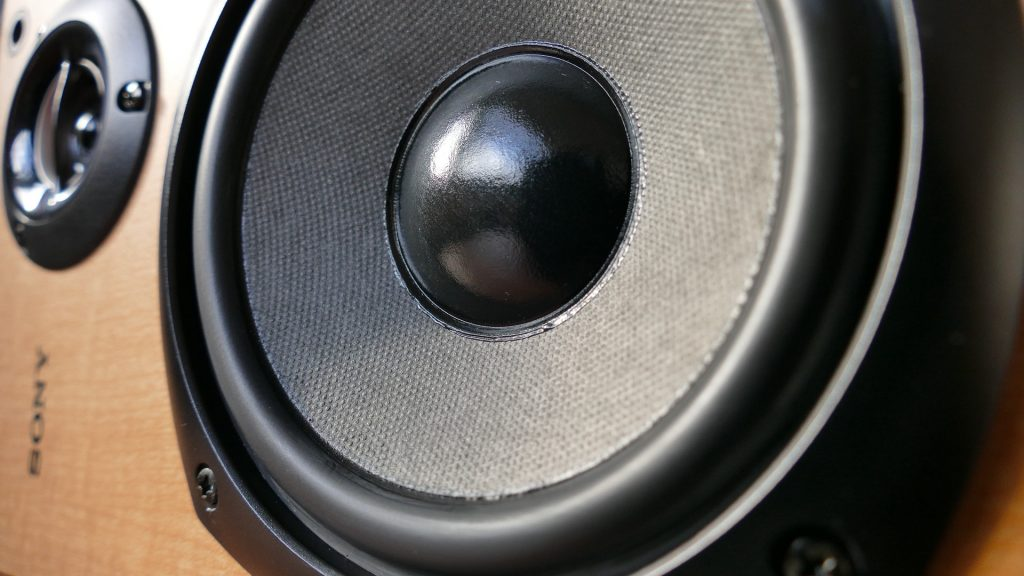 best 3 way speakers for home