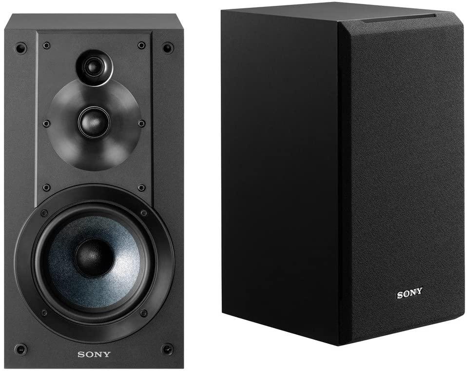best three way speakers